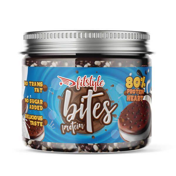 Protein bites - 100g