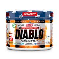 Diablo - 120 capsule