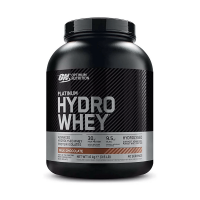 Platinum Hydro Whey - 3,5 Lbs (1,59 kg)