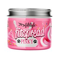 Fitspread pinky - 200g