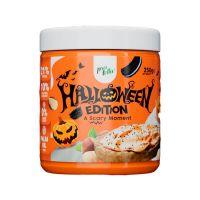 Halloween edition - 250g