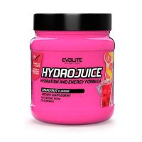 Hydrojuice - 600g