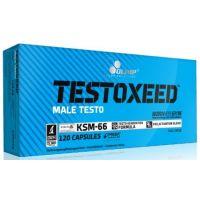 Textoxeed - 120 caps