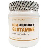 Glutamine (glutammina) Powder - 300 g