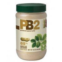 PB2 - 453g (Crema Arachidi)