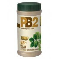 PB2 - 184g (Crema Arachidi)