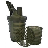 Shaker grenade - 700ml