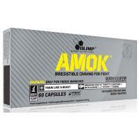 AMOK™ - 60 capsule