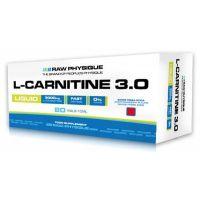 L-Carnitina 3.0 - 20 fiale