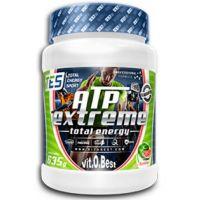 Nuovo ATP Extreme - 635g