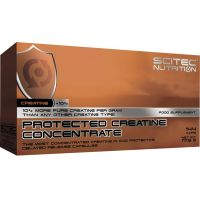 Protected Creatine Concentrate - 144 capsule