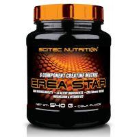 Crea star - 540 g