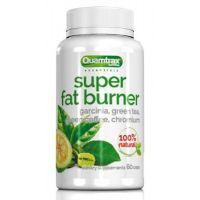 Super fat burner - 60 caps