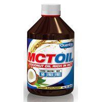 olio mct - 500 ml