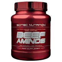 Beef Aminos 500 compresse