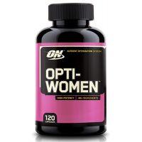 Opti Women 120 cps