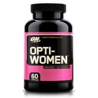 Opti Women 60 cps