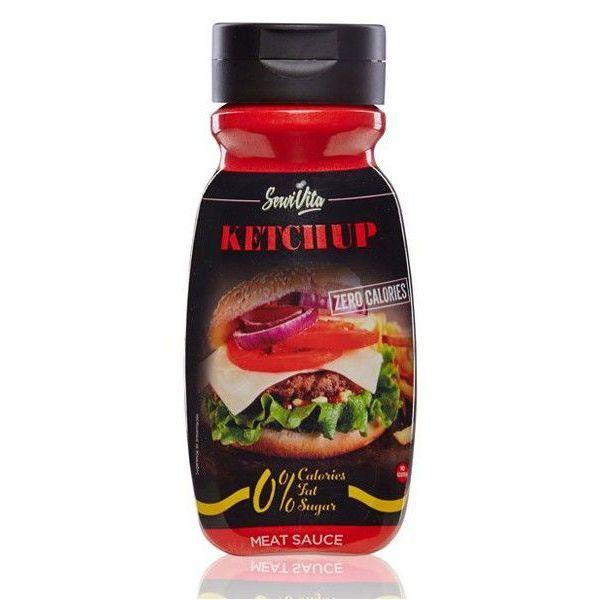 kepchup 305ml