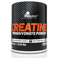 Creatine Powder - 250g