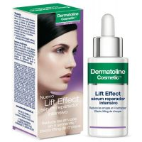 Lift Effect Siero Riparatore Intensivo - 30 ml
