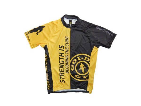 Abbigliamento, caschi e accessori ciclismo