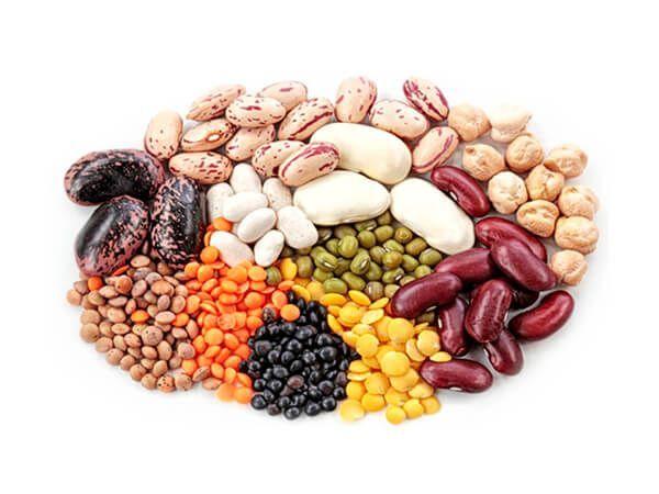 Cereali e Fiocchi