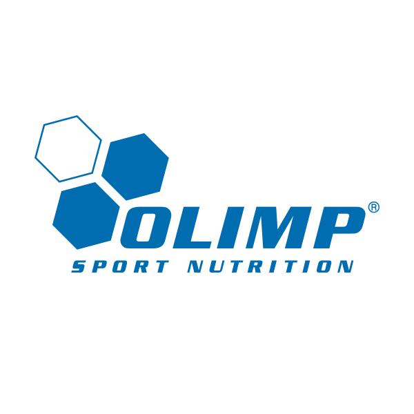 Olimp Sport