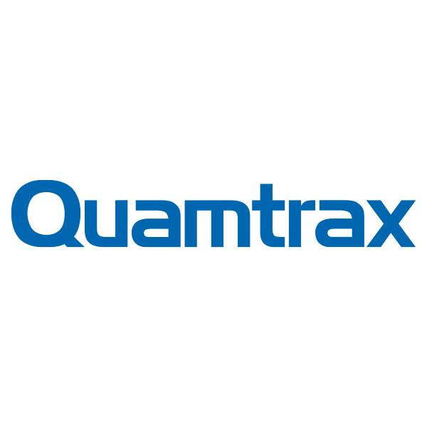 Logo Quamtrax