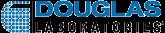 Logo Douglas Laboratories