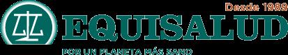 Logo Equisalud