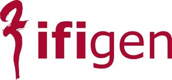 Ifigen