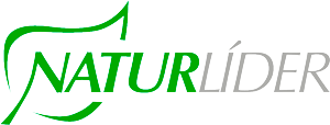 Logo NaturLíder