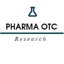 Logo Pharma OTC