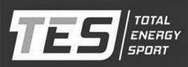 Logo Total Energy Sport