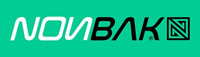 Logo Nonbak