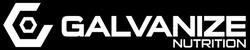 Logo Galvanize Nutrition