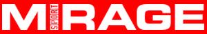 Logo Mirage Sport