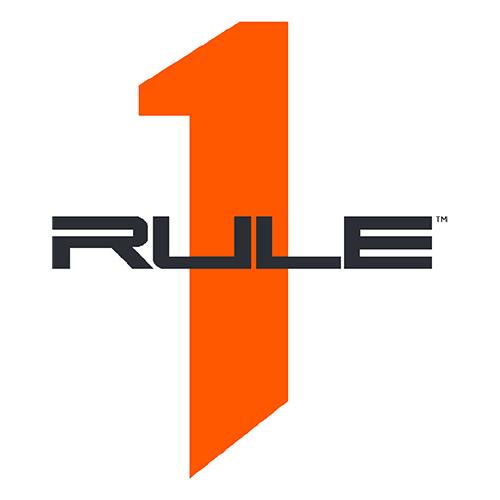 Logo Rule1