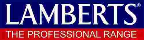 Logo Lamberts