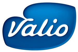 Logo Valio