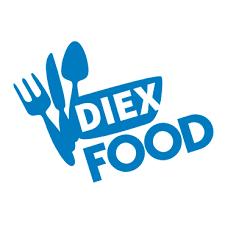 Logo DiexFood