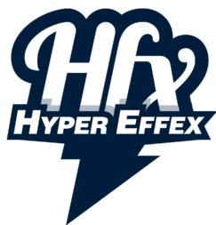 Hyper Effex