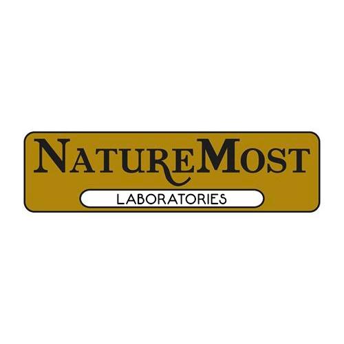 Logo Nature Most Laboratories