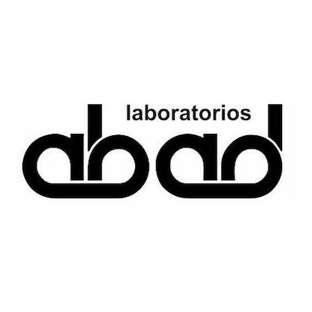 Laboratorios Abad