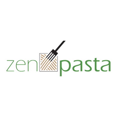 Zen Pasta