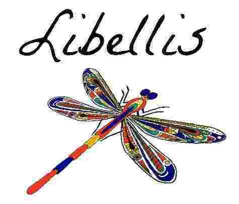 Libellis Irium