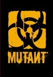 Logo Mutant