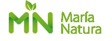 Maria Natura