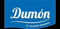 Grupo Dumon