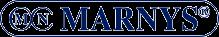 Logo Marnys